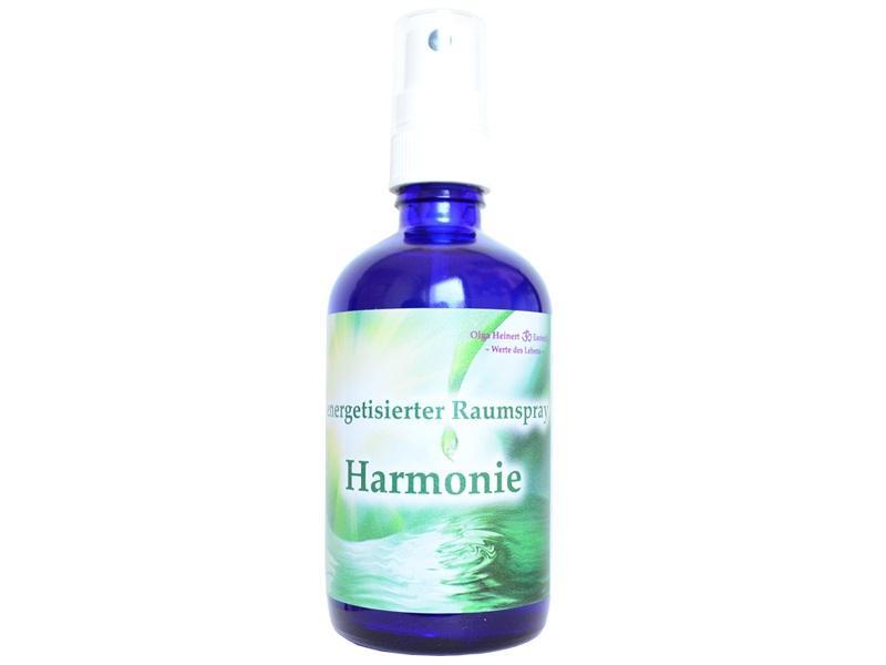 Raumspray - HARMONIE -